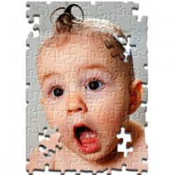 Puzzle 48 piese