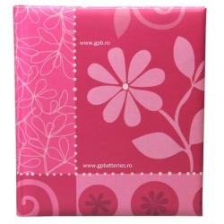 Album henzo slipin 200 poze flowerfest red