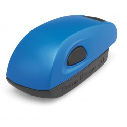Stampila colop Stampmouse 20