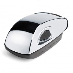 Stampila colop Stampmouse 20 chrom