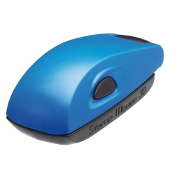 Stampila colop Stampmouse 30