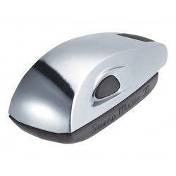 Stampila colop Stampmouse 30 chrom