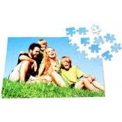 Puzzleuri (6)