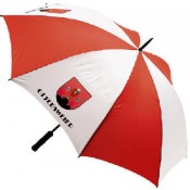 Umbrele  (1)