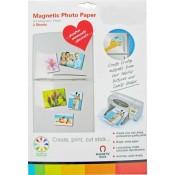 Hartie Magnetica (0)