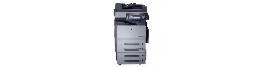 Multiplicare (xerox) si printare