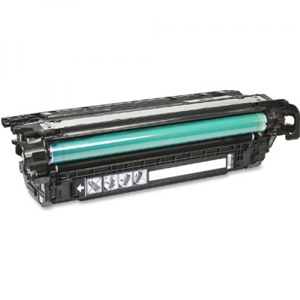 Reincarcare cartuse laser HP CE260A
