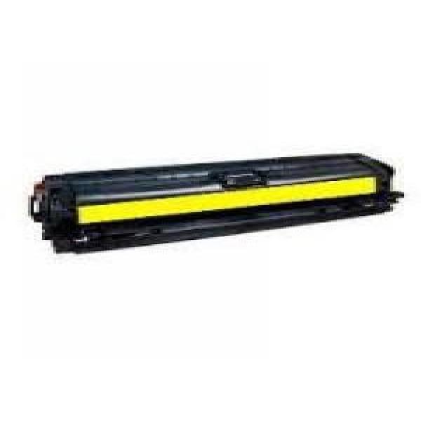Reincarcare cartuse laser HP CE272A
