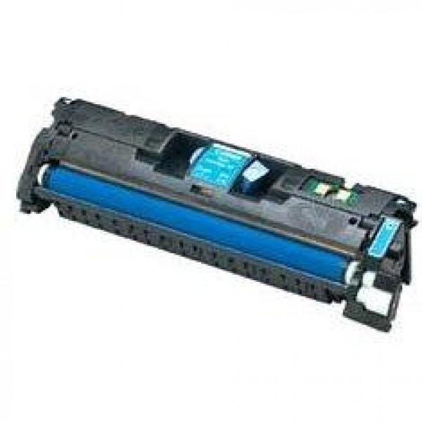 Reincarcare cartuse laser Canon EP701C