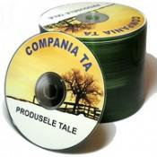 Print pe cd/dvd/blu-ray (0)