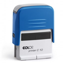 Stampila colop Printer C10 27 x 10 mm