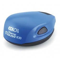 Stampila colop Stampmouse R30