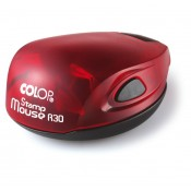 Mouse (10)