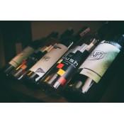 etichete pentru sticle (8)