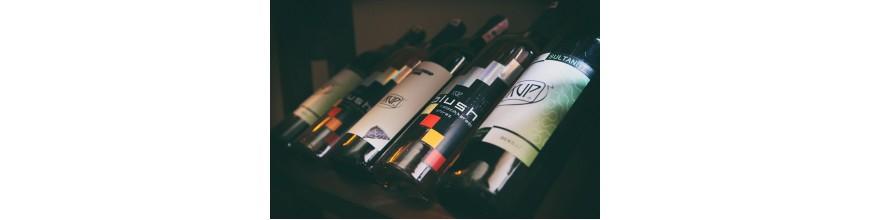 etichete pentru sticle